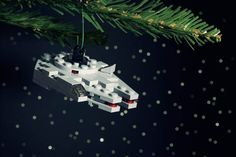 LEGO-photography-by-Powerpig-16.jpg 610×407 pixels