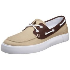 a51793e9b Polo Ralph Lauren Men s Lander Boat Shoe
