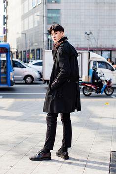 Shin Jaehyuk, SEOUL FASHION WEEK 2016 F:W.jpg