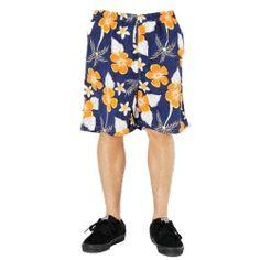 Men's Designer Beachwear 2014