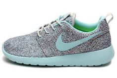The Nike Roshe Run Women's Casual Sneakers unique twist on the complete excellent fine mesh Roshe Purpose Boot designs and shoes that have been imprinted.