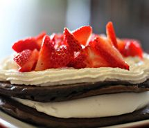 Inspiring picture amazing, cake, delicious, food. Resolution: 400x266 px. Find the picture to your taste!