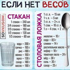Cooking Tips, Cooking Recipes, Healthy Recipes, Moon Milk Recipe, Lean Meals, Russian Recipes, Health Eating, Diy Food, Food Hacks