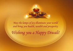 Diwali messages for mobiles Diwali Greeting Card Messages, Diwali Wishes Messages, Diwali Cards, Diwali Greetings, Happy Diwali Pictures, Happy Diwali Wishes Images, Happy Diwali Quotes, Diwali Photos