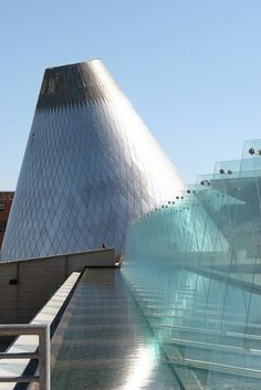 Incredible Architecture !!!! (10 Pics) | #top10