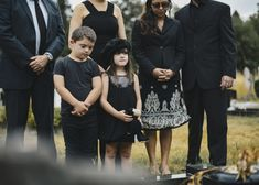 Easy Funerals is one of Australia's most trusted funeral company providing Burial services in Sydney, Wollongong, Nowra, Shoalhaven, Macarthur and beyond areas with reasonable prices. Cemetery, Funeral, Grandkids, Sad, Couple Photos, Sydney, People, Australia, Image