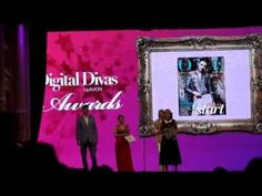 #DigitalDivas15   SEVENEGO