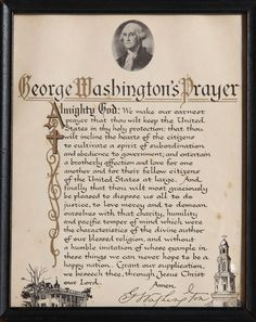 Discover and share George Washington Prayer Quotes. Explore our collection of motivational and famous quotes by authors you know and love. George Washington Quotes, President Quotes, Bible Verses About Strength, History Quotes, Art History, Presidential History, Prayer And Fasting, American Spirit, Walk By Faith