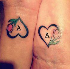 Alphabet Tattoo Designs, Alphabet Letters Design, Alphabet Images, Love Wallpaper Backgrounds, Funny Phone Wallpaper, Love Quotes Wallpaper, Love Promise Quotes, Cute Love Quotes, Beautiful Love Images