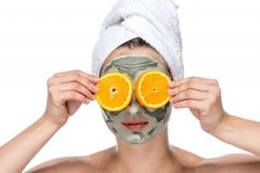 Vitamin C is an amazing anti-aging ingredient but it doesn't play nicely with others!