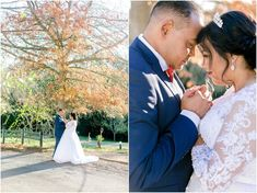 Anthea & Ashley | Wedding | Zevenwacht Wine Estate | Kuils River Cape Town Wedding Venues, St Anne, Bridal Boutique, Graham, Bridal Gowns, Wedding Day, In This Moment, River, Weddings