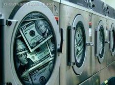lavagem-dinheiro2 http://oestadobrasileiro.com.br/operacao-pripyat-corrupcao-e-lavagem-de-dinheiro-na-construcao-de-angra-3/
