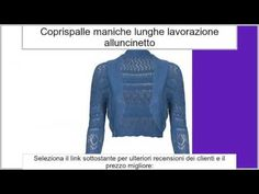 Tutorial, Long Sleeve, Youtube, Sleeves, Mens Tops, Sweaters, T Shirt, Jackets, Fashion