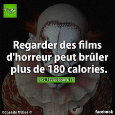 Did you know that? Science Facts, Fun Facts, Good To Know, Did You Know, French Quotes, Info, Science And Nature, Things To Know, Knowing You