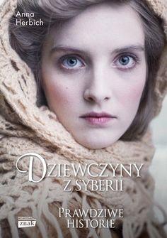 """Książka nominowana w Plebiscycie Książka Roku 2015 lubimyczytać.pl w kategorii Autobiografia, biografia, wspomnienia.  """"Polka? Od razu widać, po charakterze!"""" Przeszły przez piekło. Nie poddały się. ..."""