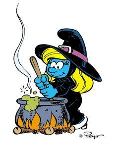 Classic Cartoon Characters, Classic Cartoons, Comic Book Characters, Comic Character, Halloween Cartoons, Halloween Horror, Old Cartoons, Funny Cartoons, Cartoon Gifs
