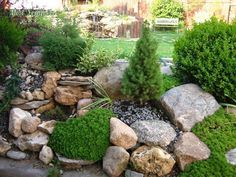 ➡ Моя Усадьба ✔ Сад, ландшафт и дача. Подпишись