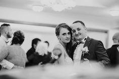 Wedding photography Transylvania | Photographer Majos Daniel | www.majosdaniel.ro  instagram.com/majosdanielfoto  facebook.com/mdfotostudio Wedding Photography, Facebook, Couple Photos, Couples, Instagram, Couple Shots, Couple Photography, Couple, Wedding Photos
