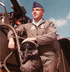 For my Uncle Tony...you were a fighter pilot you flew and fought bravely in Desert Storm...you are missed greatly. #heroes #airforce #legend #america #pilot