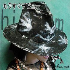 20150819decodolphinの販売準備をしながらいろいろ考えていること Tokyo Japan, Hats, Collection, Fashion, Moda, Tokyo, Hat, Fashion Styles, Fashion Illustrations