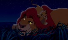 How Well Do You Know… The Lion King?   Trivia   Disney Insider
