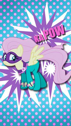 Wallpaper Fluttershy, Cartoon Network, Mlp Pony, Dreamworks, My Little Pony Friendship, Equestria Girls, Pixar, Iphone Wallpapers, Ponies