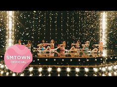 Girls Generation 소녀시대_Holiday_Music Video - YouTube THEY LOOOK SOO PRETTTYY THIS SONG IS SOO CATCHYYY AHHH LOVE IT LOVE IT LOVE IT LOVE IT <3 <3 <3 <3 <3 <3 <3 <3 <3 <3 <3
