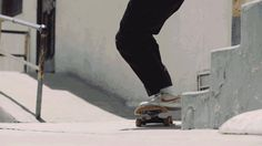The Classy Issue Skate Surf, Skateboards, Surfing, Gifs, Hipster, Sports, Photos, Photography, Hs Sports