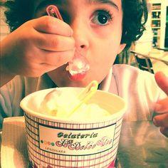 #kid #icecream #gelato #italian #CruiseGiveaway