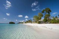 The Aiyana resort, Pemba, Zanzibar
