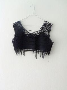 Elvira 't Hart Illustrative Wear