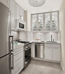 Small Kitchen Design Nyc jaime hott-koehl (hottkoehl) on pinterest