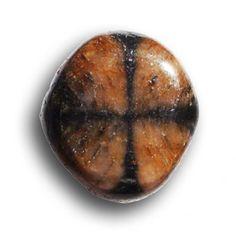 Andalousite, une bonne pierre de protection