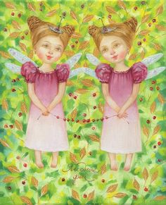 #Gemini #Horoscope #Zodiac #MadamAstrology http://madamastrology.com/gemini / CONTACT ME FOR SUPER DISOUNTS and mutually agreed prices for all the REPORTS AND READING you find all around the web, as well for my personal #Astrology #Tarot #Numerology readings: CONTACT ME: ana@madamastrology.com ****************************** http://madamastrology.com http://madamastrology.blogspot.com http://www.fb.com/madamastrology