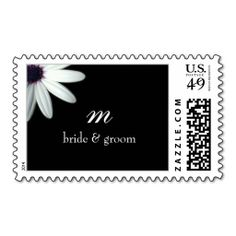 =>>Save on          Monogram Wedding Postage Stamp           Monogram Wedding Postage Stamp This site is will advise you where to buyShopping          Monogram Wedding Postage Stamp lowest price Fast Shipping and save your money Now!!...Cleck Hot Deals >>> http://www.zazzle.com/monogram_wedding_postage_stamp-172007677747611608?rf=238627982471231924&zbar=1&tc=terrest
