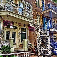 escaliers plateau - Google Search
