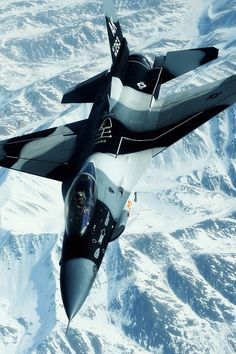 ♂ Aircraft F-16 Fighting Falcon