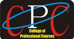 Global Finance Certification,CFP/CWM/CFA! Call: 9818766089 - Delhi-
