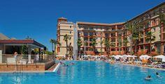 ASUR Islantilla Suites & Spa ****