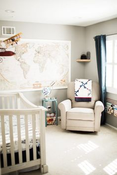 2493 best boy baby rooms images in 2019 baby boy rooms, baby boy100 cute baby boy room ideas