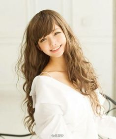 cute and ha yeon soo image