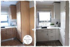 Emejing Küchenfronten Austauschen Kosten Contemporary - House Design ...