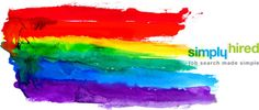 simply hired: search for glbt friendly workplaces (in the US) Two Spirit, Social Justice Issues, Gender Issues, Lgbt Flag, Girls Life, Lgbt Tattoos, Pride, Saga, Mickey Mouse