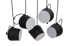 Lampa HALE 5 Lamp Light, Lighting, Home Decor, Decoration Home, Room Decor, Lights, Home Interior Design, Lightning, Home Decoration