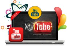 YouTube is the most powerful online video marketing tool, here grow your network and sale your products,for that need to Buy YouTube views and YouTube subscribers , buy from social media cart in cheap