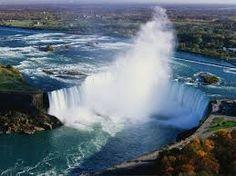 vízesés háttérkép - Google keresés