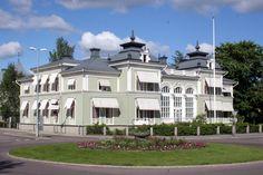 Moritzka_garden_Umea_Sweden.jpg (3504×2336)