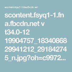 scontent.fsyq1-1.fna.fbcdn.net v t34.0-12 19904757_1834086829941212_291842745_n.jpg?oh=c99729135b7afafa9b8b05280ff991b1&oe=59659611