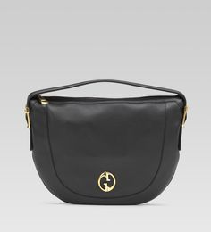 "Gucci bags and Gucci handbags 257088 1000 ""gucci medium shoulder bag with double G detail 240 Gucci Bags Outlet, Shoes Outlet, Replica Handbags, Gucci Handbags, Chanel Online, Gucci Shoulder Bag, Sale Uk, Saddle Bags, Australia"