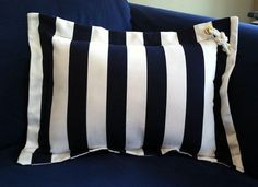 Pillow Cover 12X16